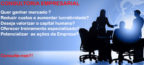 Central BC Marcas e Patentes